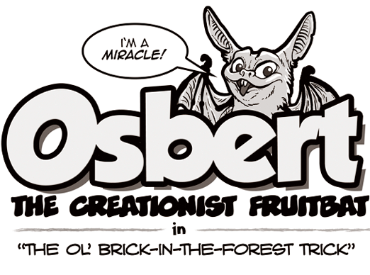 osbert title