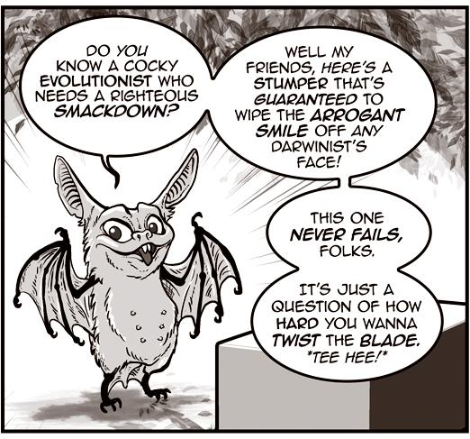 osbert panel 1